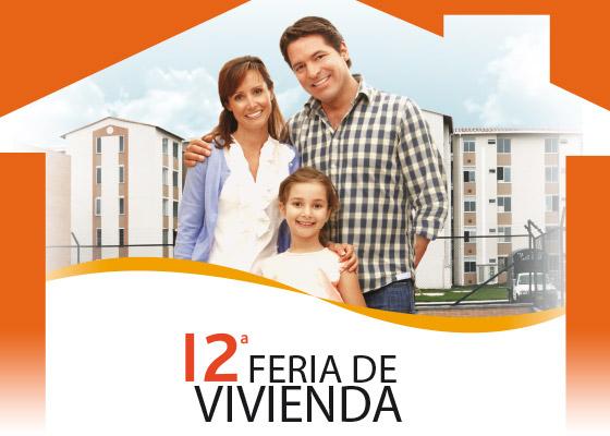 feriavivienda2013